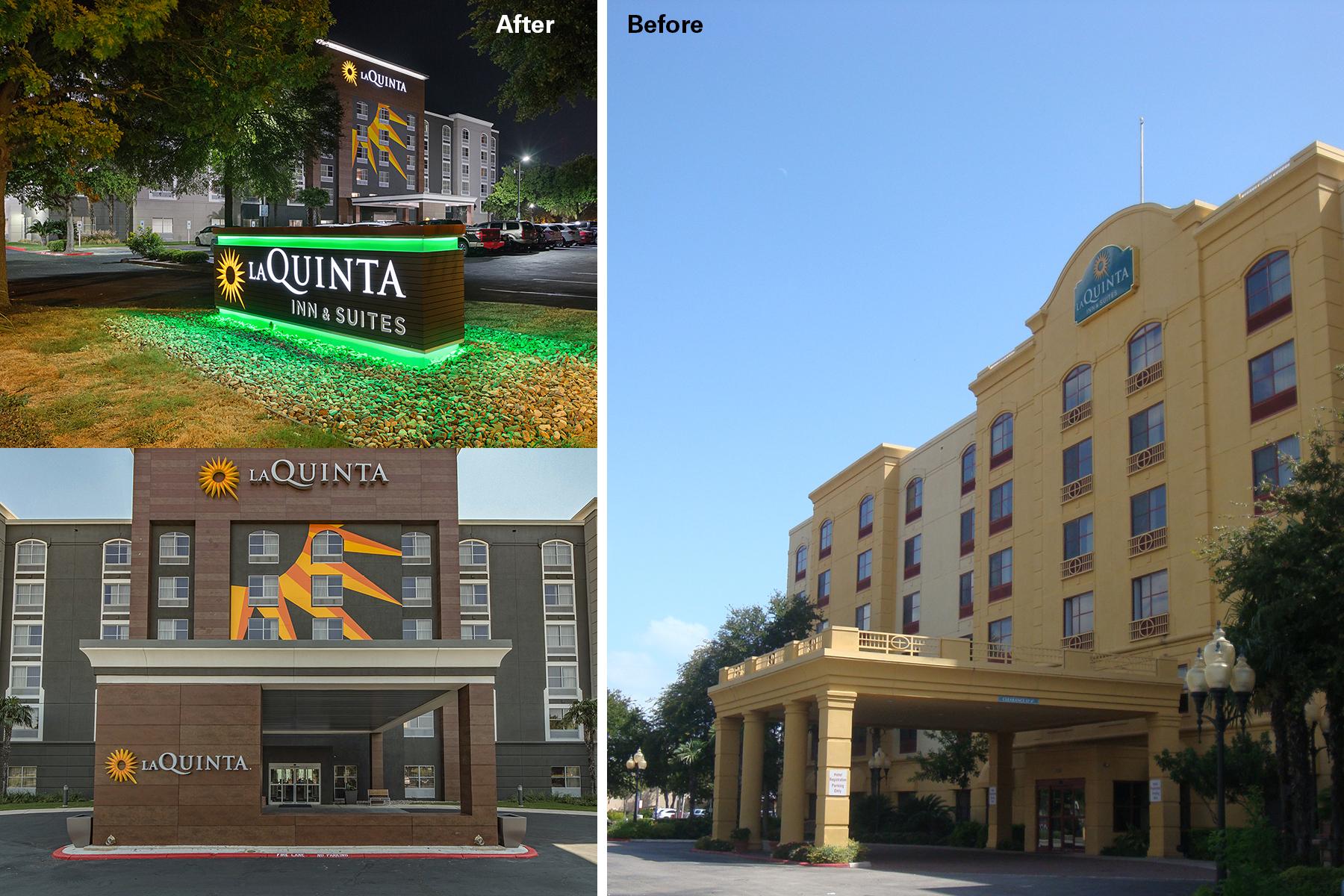 La-Quinta-San-Antonio-Before-After.jpg?m