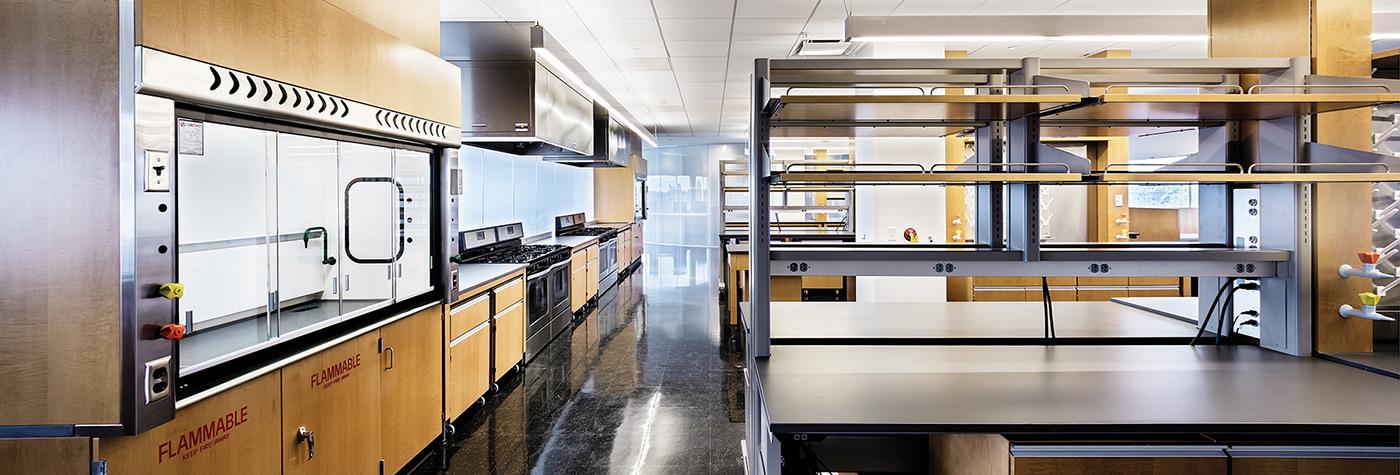LaboratoryHighlightImage.jpg?mtime=20141105093815#asset:1224:url