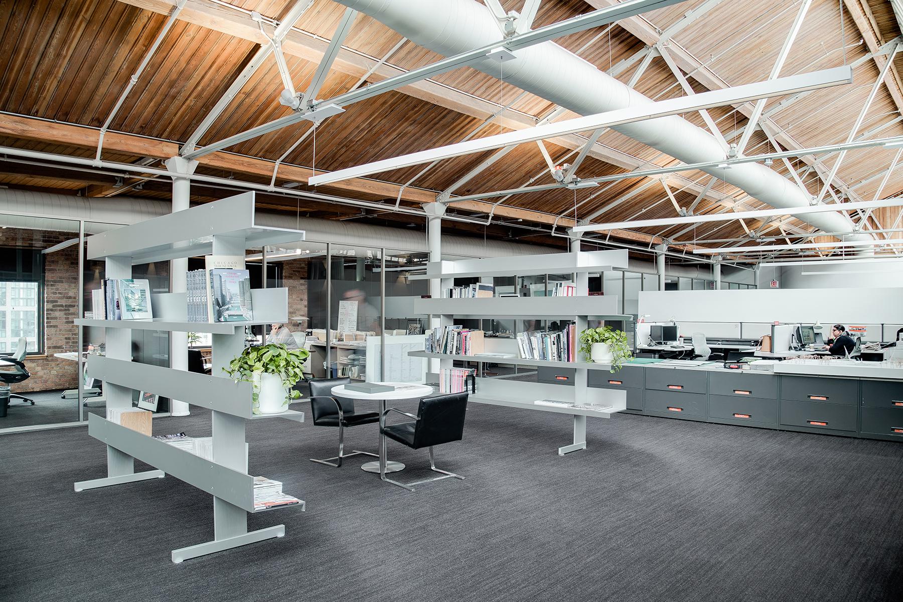 Design-Build Firms