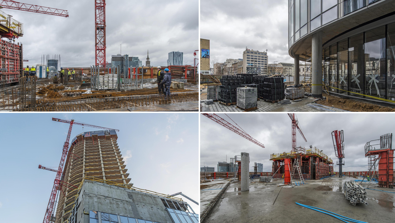 Mennica-Legacy-Tower-January-2019-Construction-Progress-Update.jpg?mtime=20190108120730#asset:4454