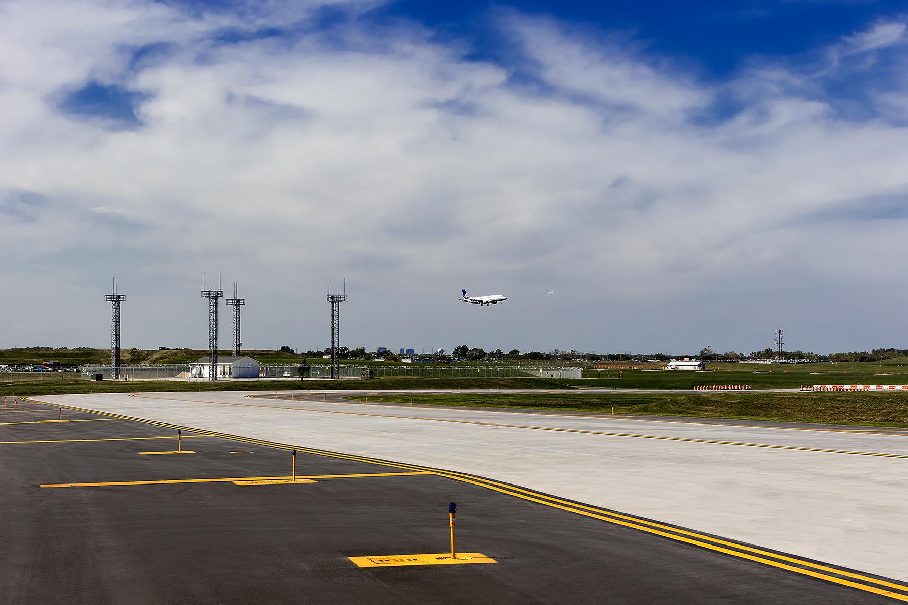 OHare-Modernization-Program-Runway-10R-2