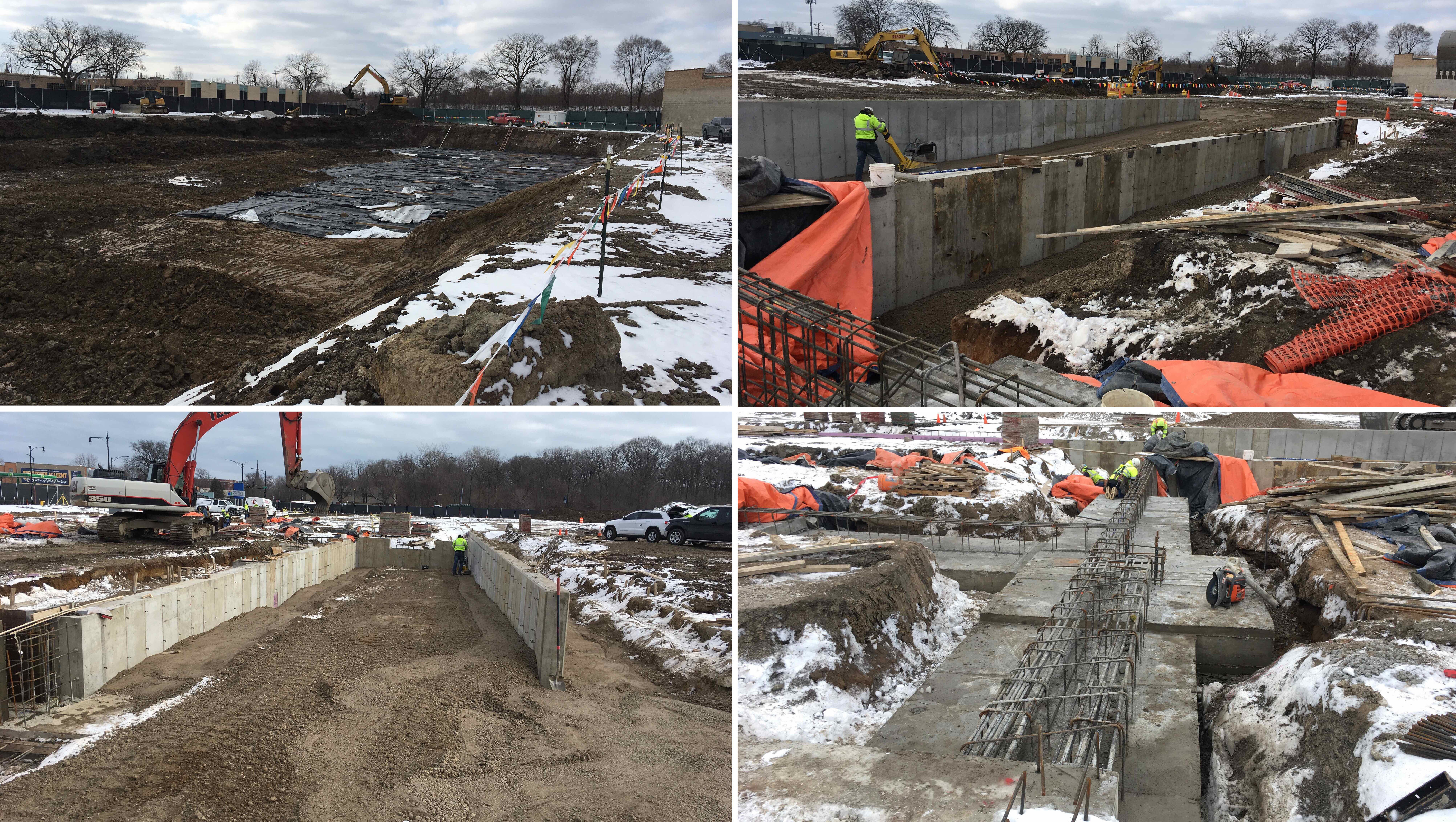 Peoples-Gas-North-Shop-January-2019-Construction-Progress-Update-Collage.jpg?mtime=20190121162454#asset:4472