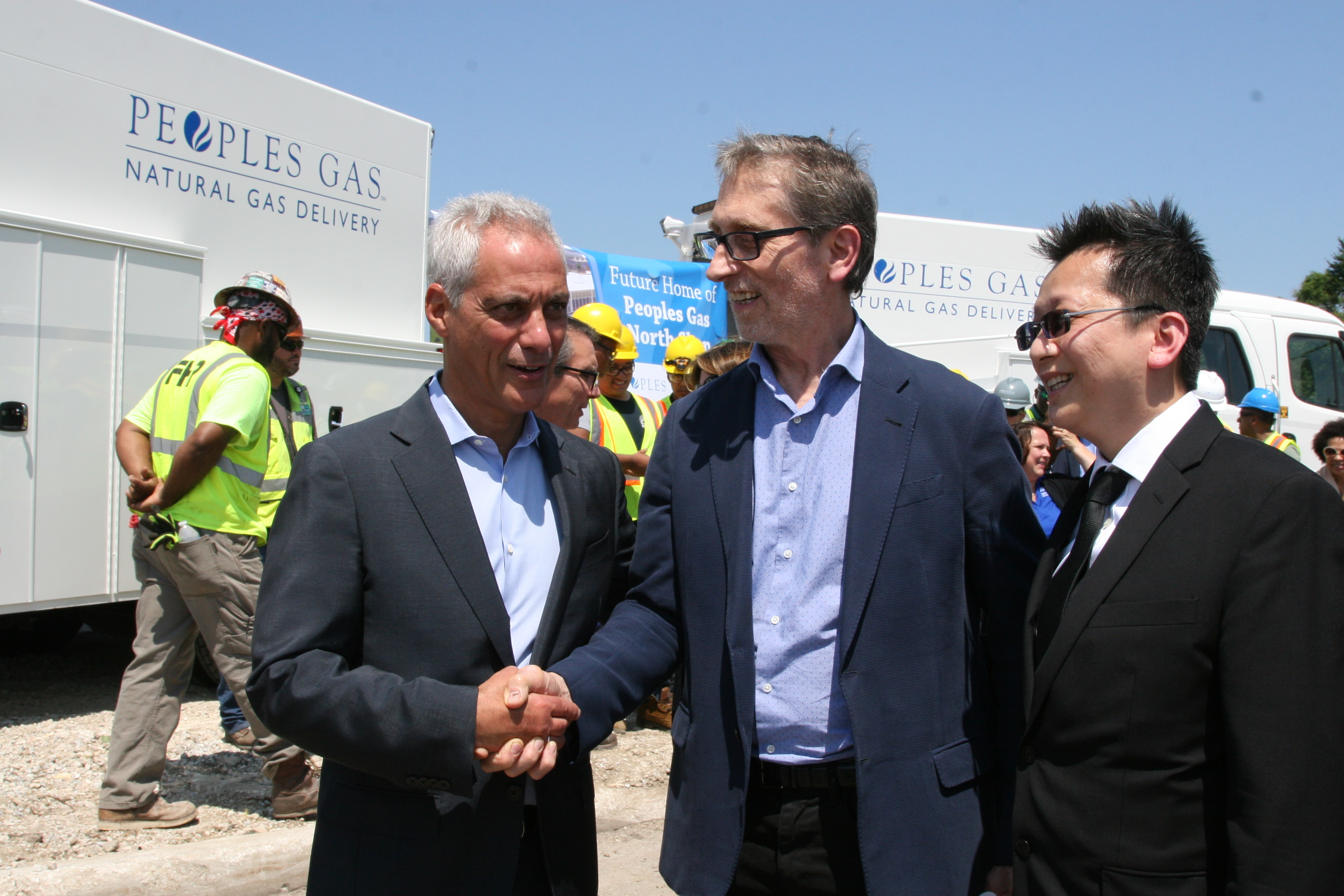 Peoples-Gas-North-Shop-groundbreaking-2.