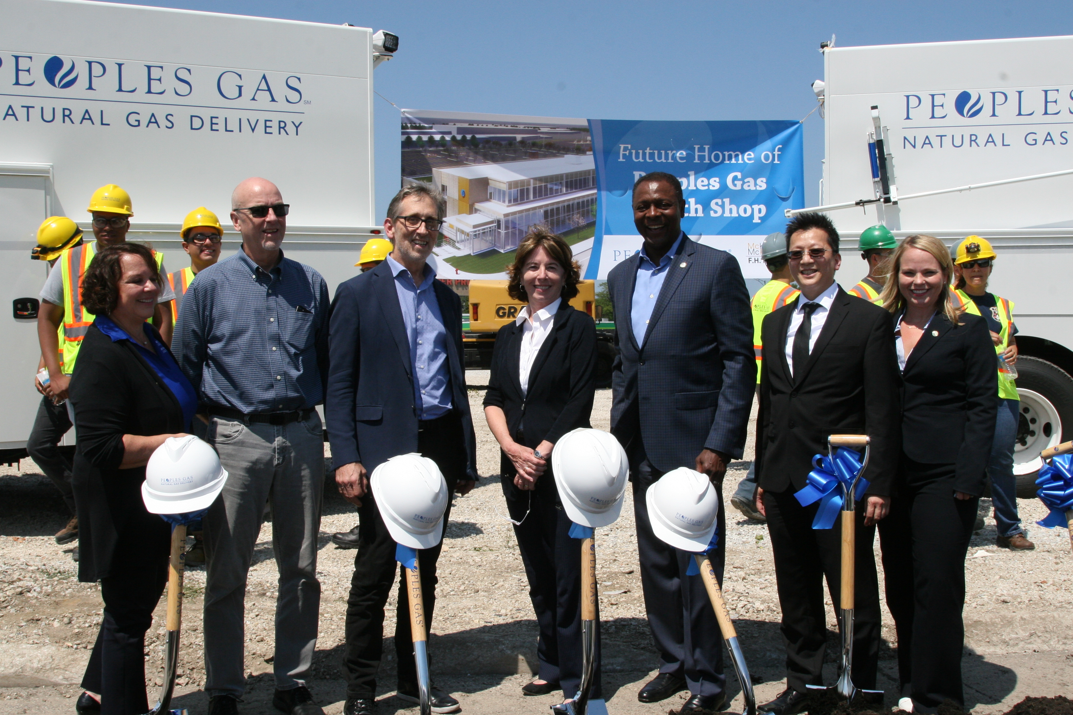 Peoples-Gas-North-Shop-groundbreaking.JP