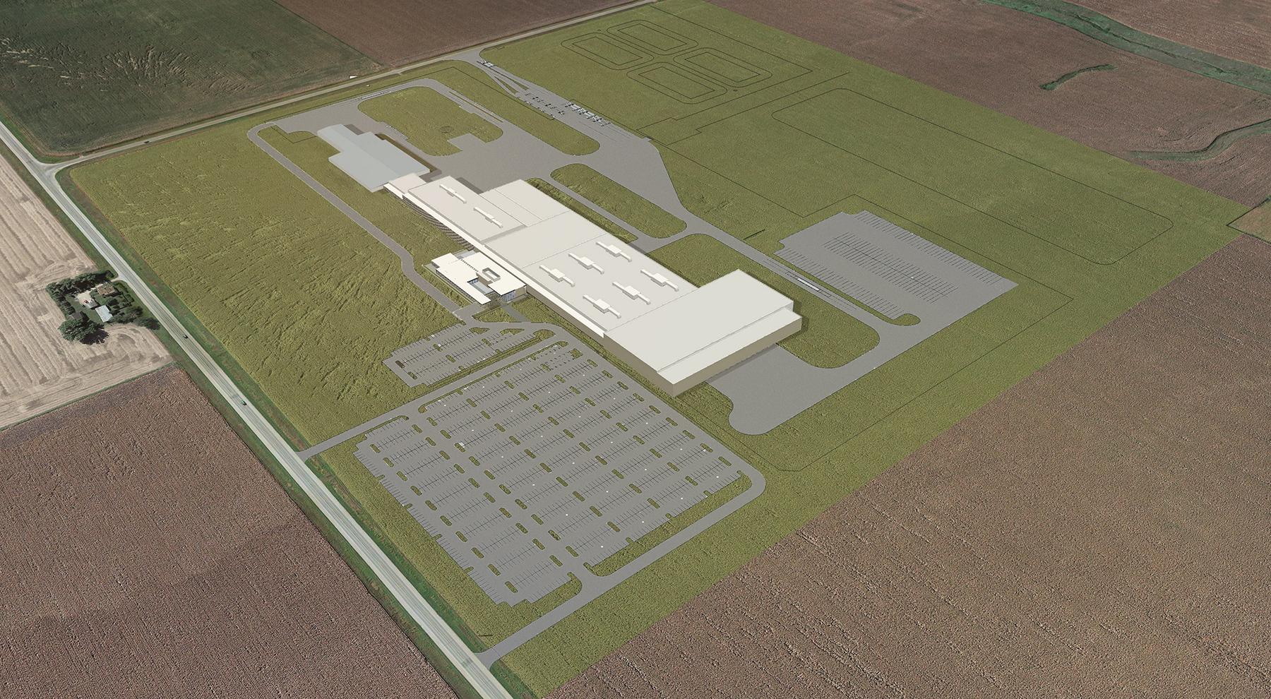 Prestage-Farms-Eagle-Grove-Iowa-Aerial-S