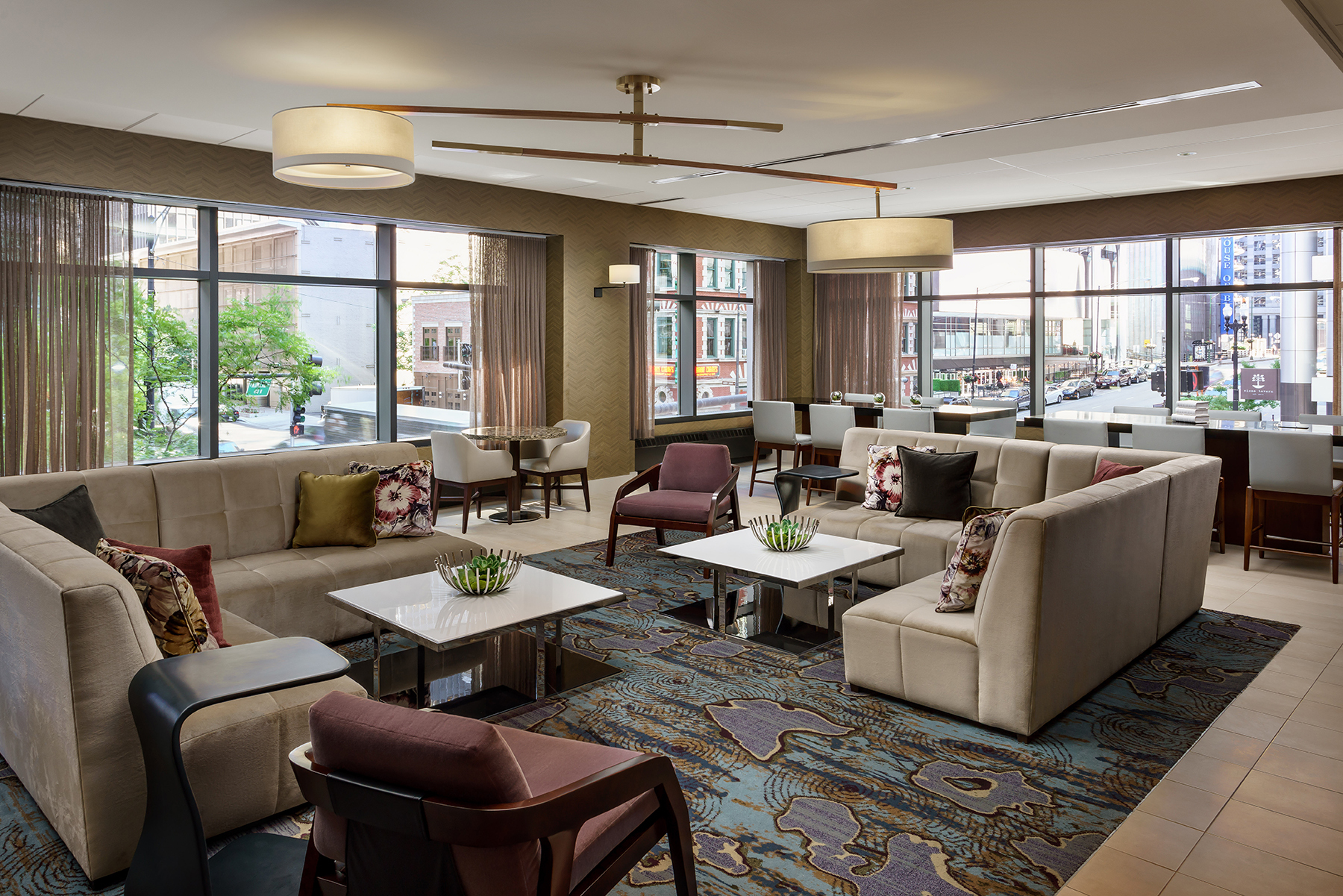Residence-Inn-SpringHill-Suites-Chicago-