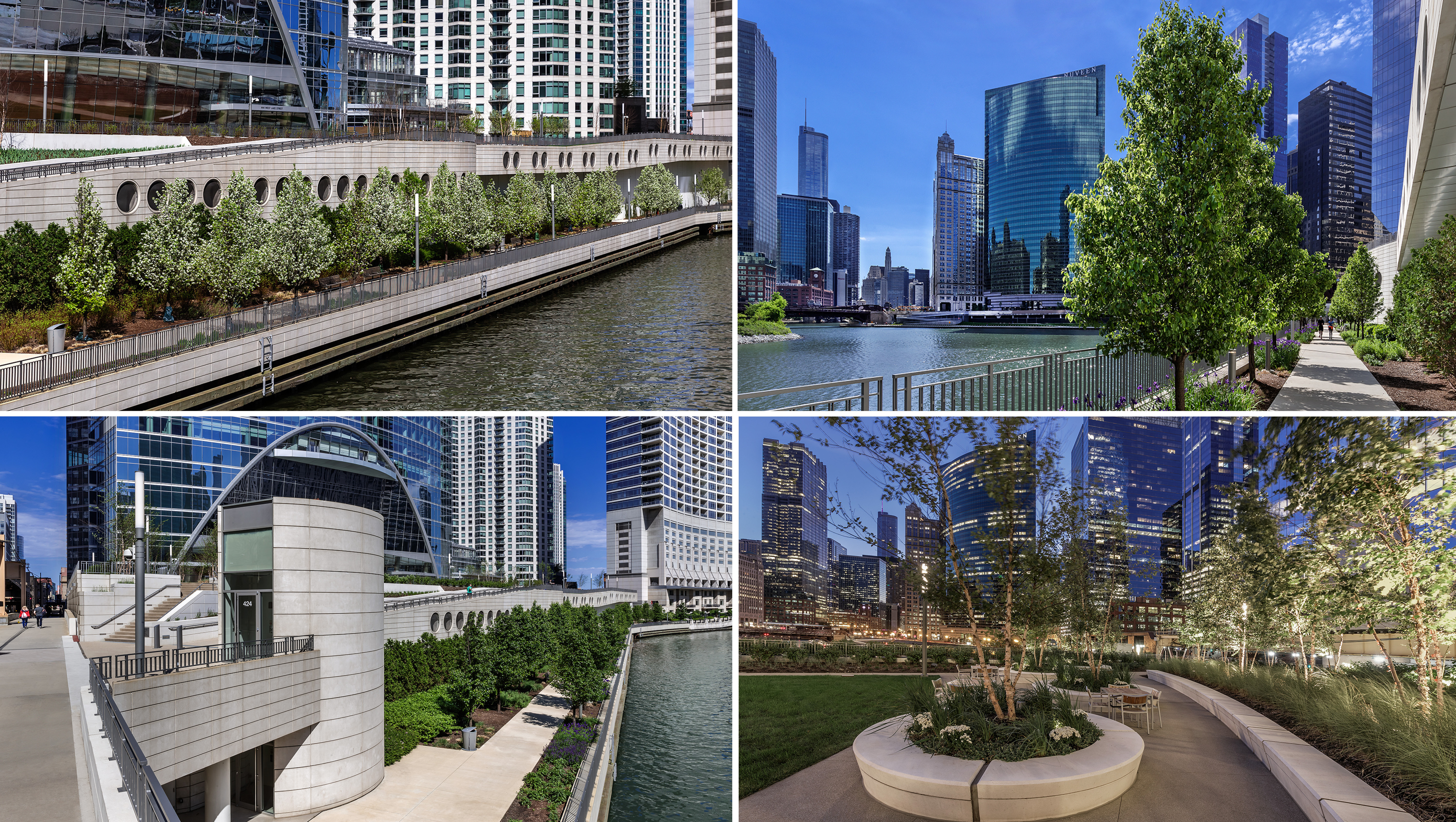 Riverpoint-Collage.jpg?mtime=20180425110