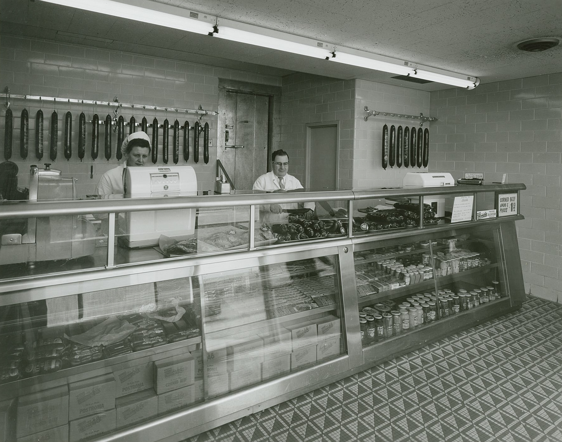 Sinai-Kosher-Sausage-Corp_Chicago-Illino