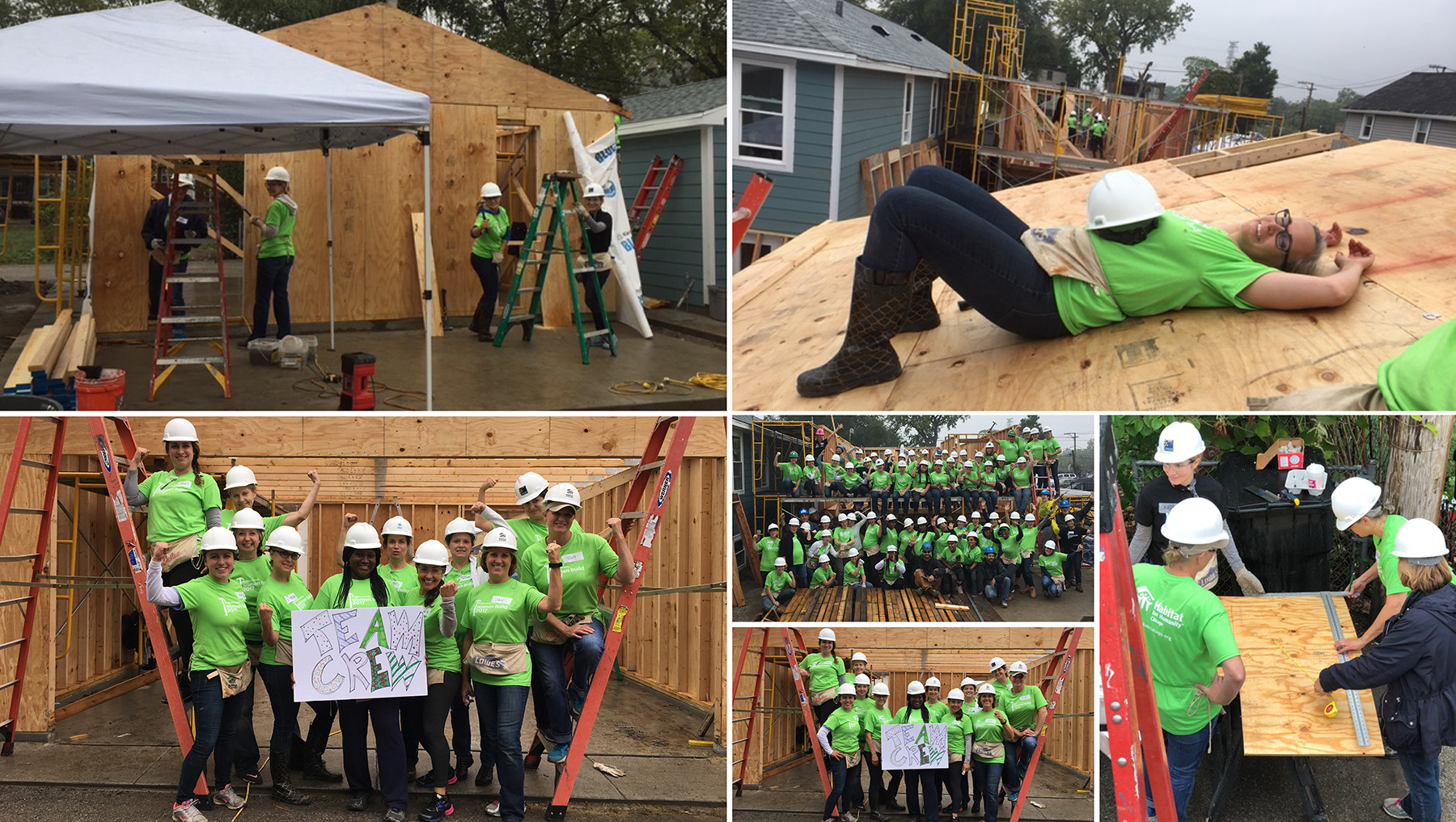 WomenBuild2017Collage.jpg?mtime=20171017