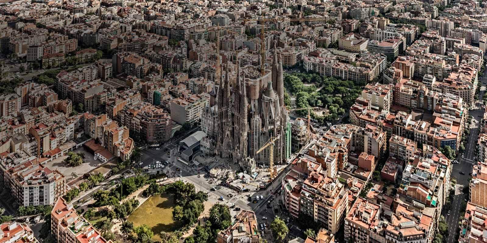 barcelona-la-sagrada.jpg?mtime=201703011