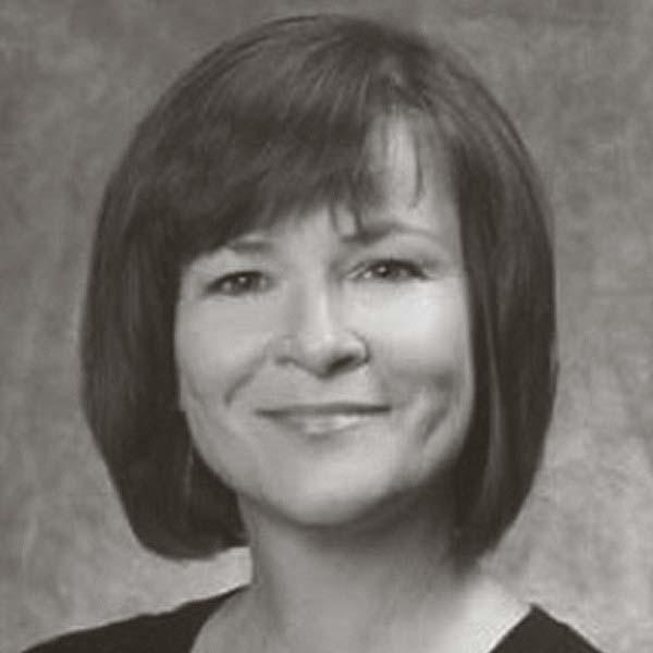 Susan Stark