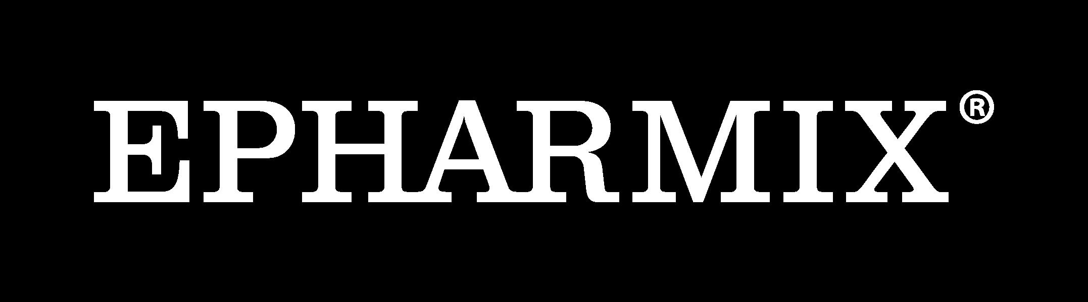 Epharmix Logo