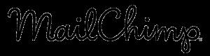 mailchimp_script_black_web