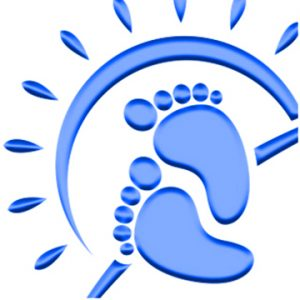 Arizona Orthotics Avatar