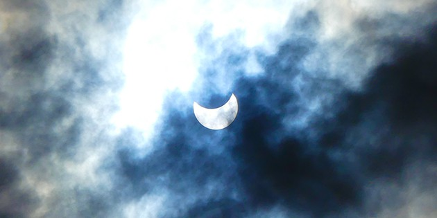8.21.2017 solar eclipse phx az