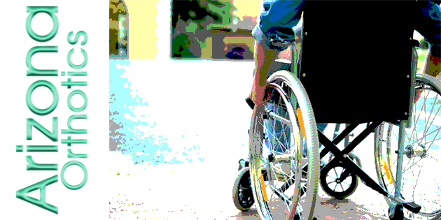 picture of disabled elderly male in wheelchair