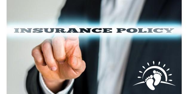 Insurance Coverage and Custom Foot Orthotics