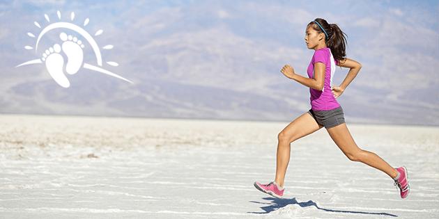 what causes shin splints?