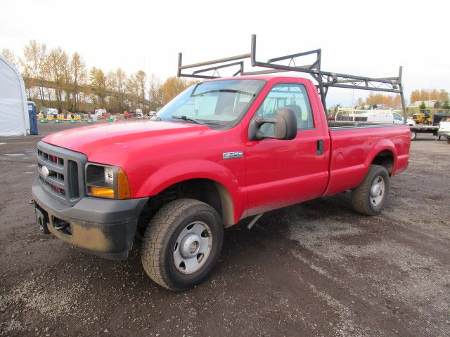 2000 ford f150 extra cab pick up truck for sale 3797441 construction equipment guide. Black Bedroom Furniture Sets. Home Design Ideas