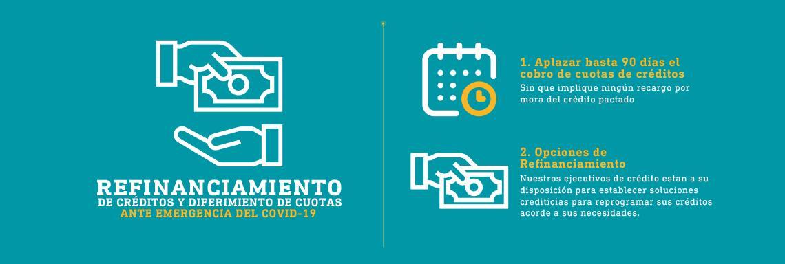 Medidas_emergencia