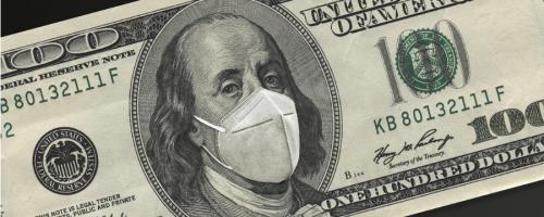 Las cooperativas resistieron bien la pandemia