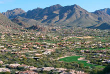 Retire in Scottsdale