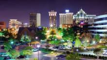 Retire in Greenville