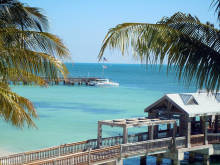 Retire in Key West