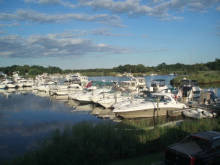 Retire in Riverhead