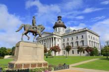 Retire in Columbia
