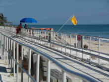 Retire in Vero Beach