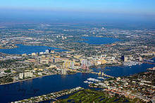 Retire in West Palm Beach