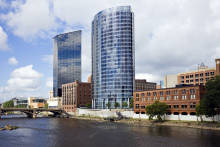 Retire in Grand Rapids