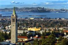 Retire in Berkeley