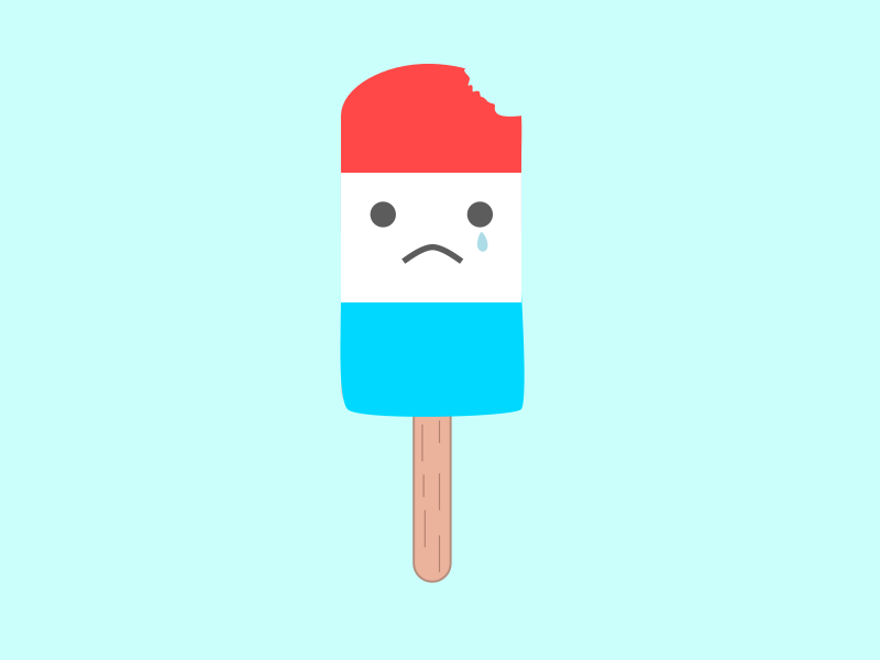 Sad-Popsicle-1