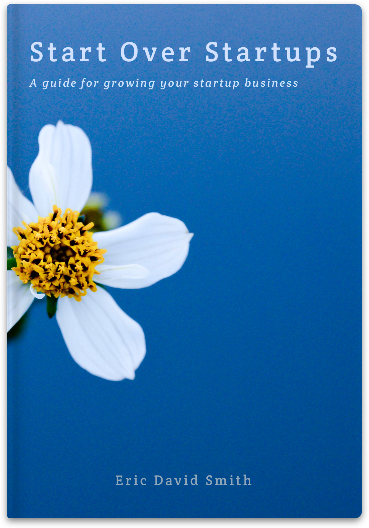 start-over-startups-cover-image-1