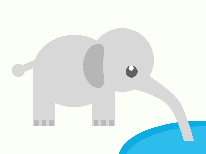 Baby-Elephant-1