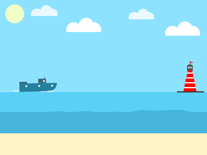 Ocean-View-1