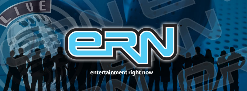 Entertainment Radio network