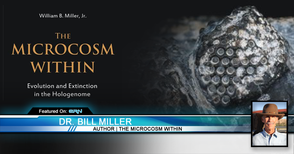 Image result for Dr. Bill Miller author microcosm