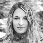 Jessica Baumgardner's Picture