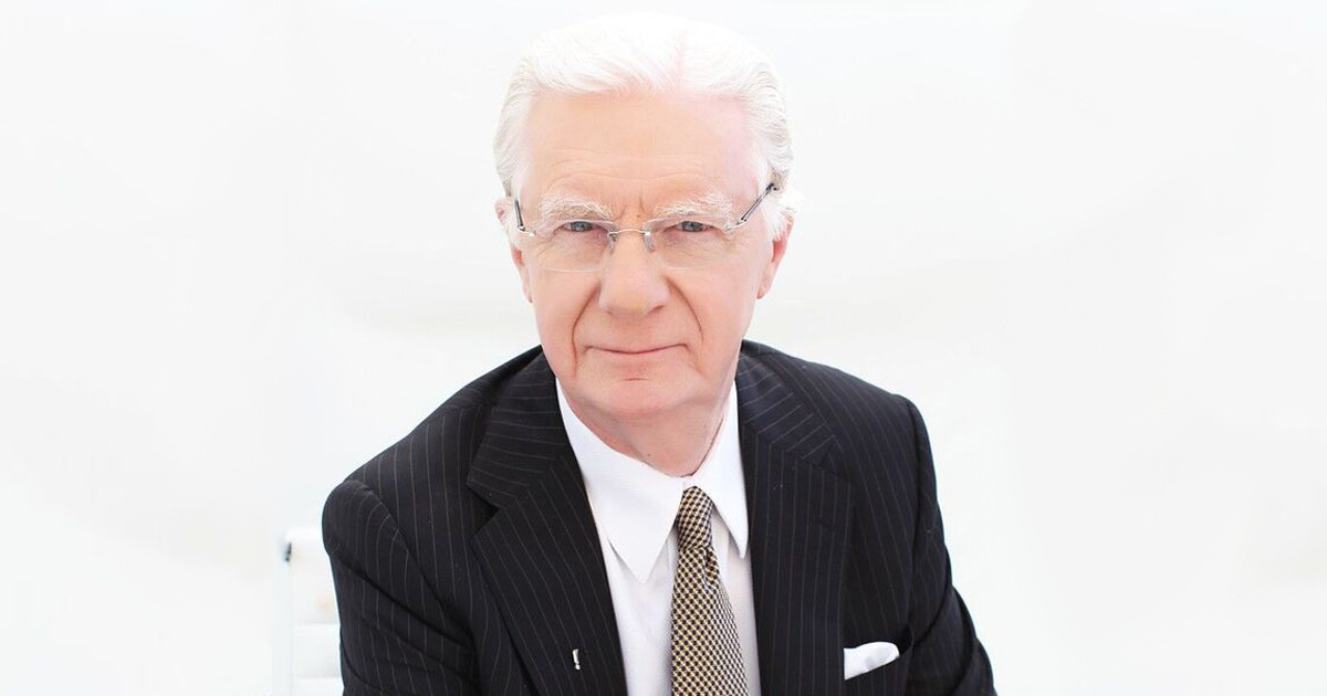 The 86-year old son of father (?) and mother(?) Bob Proctor in 2021 photo. Bob Proctor earned a  million dollar salary - leaving the net worth at  million in 2021
