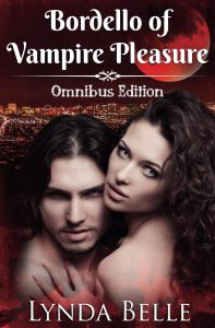Bordello_of_Vampire__Cover_for_Kindle