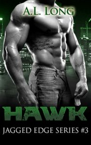 Hawk-sample-cover-1