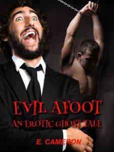 Evil-Afoot