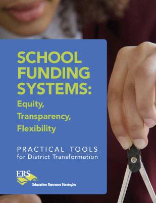 Resource-SchoolFundingSystems.jpg