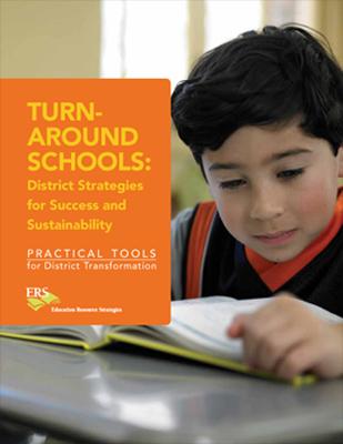 resource-turnaround-schools.jpg