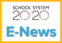 School System 20/20 e-news sm thumb