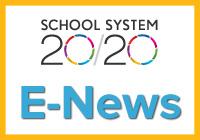 School System 20/20 e-news sm thumb