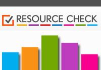 Resource Check small thumb